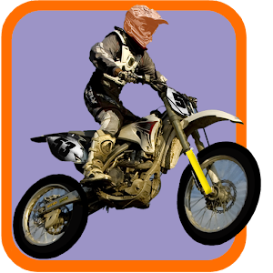 moto jump for PC and MAC
