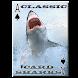 Classic Card Sharks