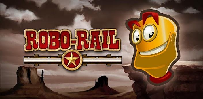 Robo-Rail