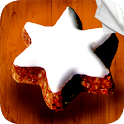Christmas & Holiday Cookies icon