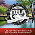 DRA Today Mobile logo