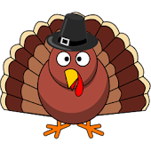 Thanksgiving Ringtones Sounds
