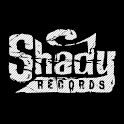 Shady Records icon