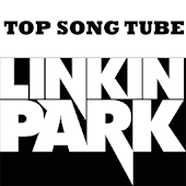 Linkin Park Top Song Tube