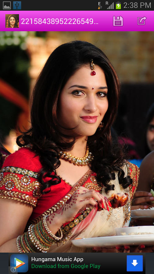 Download The Tamanna Latest Hd Wallpapers Android Apps On Nonesearchcom