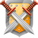 NerdRAGE: The RPG icon