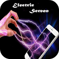 Electric Screen 1.0 icon