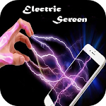 Electric Screen 1.0 Apk
