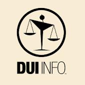 DUI Info