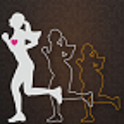 지방연소 운동처방 icon