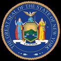 NY Vehicle and Traffic Code icon