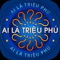 Ai la trieu phu - Truyen hinh icon