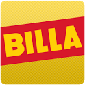 BILLA icon