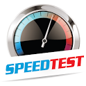 Internet Speed Test icon