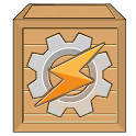 Tasker App Factory icon