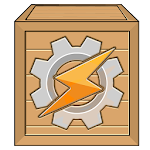 Tasker App Factory 5.8.0.beta