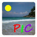Pic Draw icon
