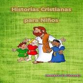 Historias Cristianas (Niños)