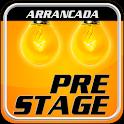 PreStage DragRace icon