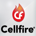 Cellfire Grocery Coupons icon