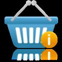 EasyShopping free logo