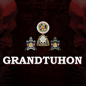 Grand Tuhon Leo T. Gage
