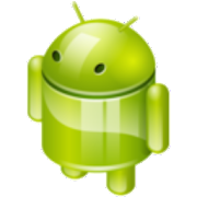 App Smart Task Manager APK for Windows Phone