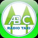 ABC Radio Taxi icon