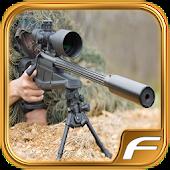 Commando Attack Counter Strike