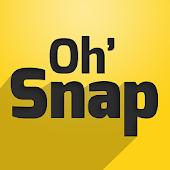 SnapJinx