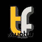 Techfoolery - SWOTW icon
