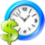 Stopwatch and Timer logo