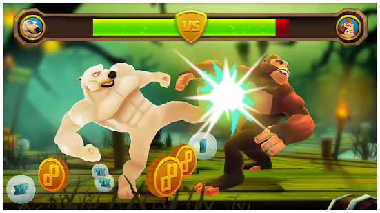Smash Champs Screenshot 4