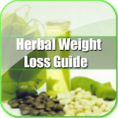 Herbal Weight Loss Guide