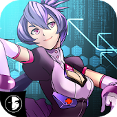 Escape from Plague Inc. - Full
