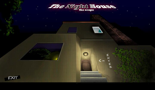 Night House Lite