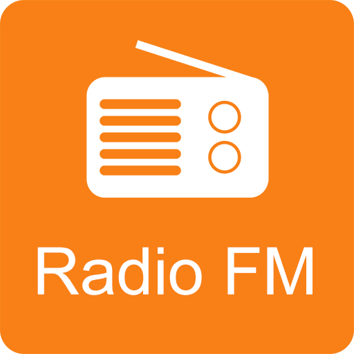 World Radio FM + Music Record, News, Events Cast