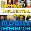 100 Most Influential People logo