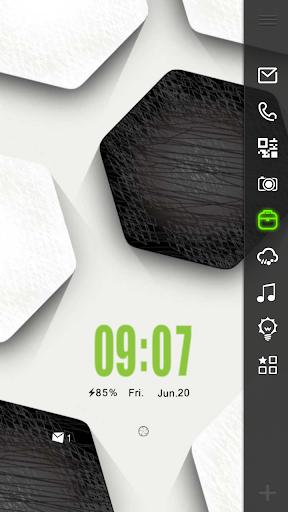 【免費個人化App】World Cup Live Locker Theme-APP點子