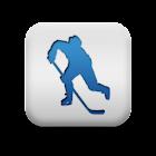 Lada Seattle Hockey icon