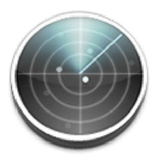 網路 IP 掃描器 工具 App LOGO-APP試玩