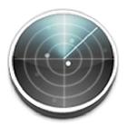 網路 IP 掃描器 icon