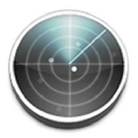 Network IP Scanner 1.7