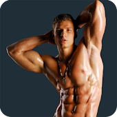 Muscle Building Strategies