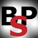Beer Pong Stats logo