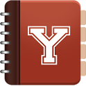 Yugenda - Tasks and notes icon