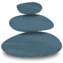 Zen Guide (Meditation Timer) icon