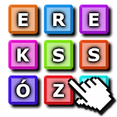 Download Words APK for Android Kitkat