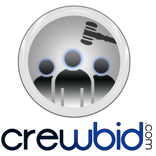 Crewbid