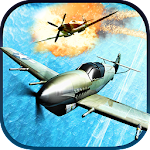 Air Strike HD v1.0